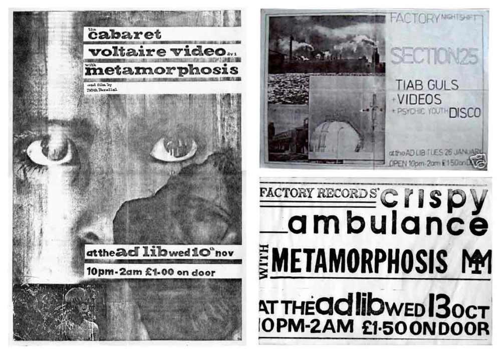 MTM-posters_web