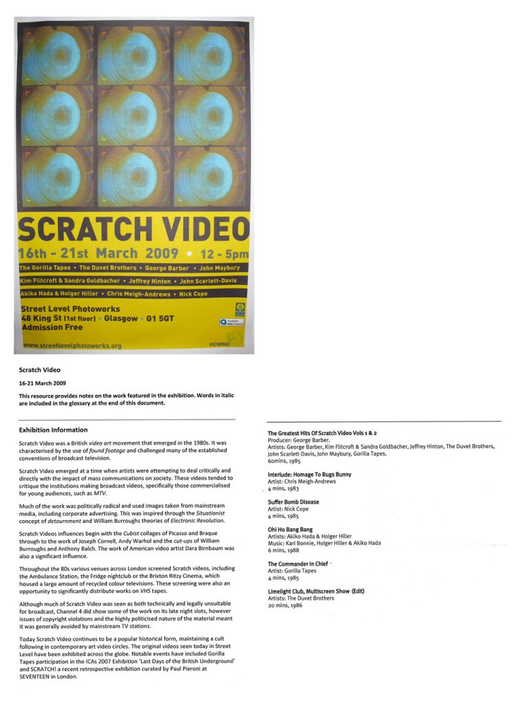 Scratch-Glasgow-comp_web