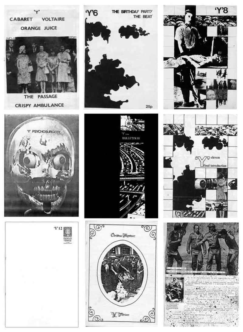 Y-Magazine_web