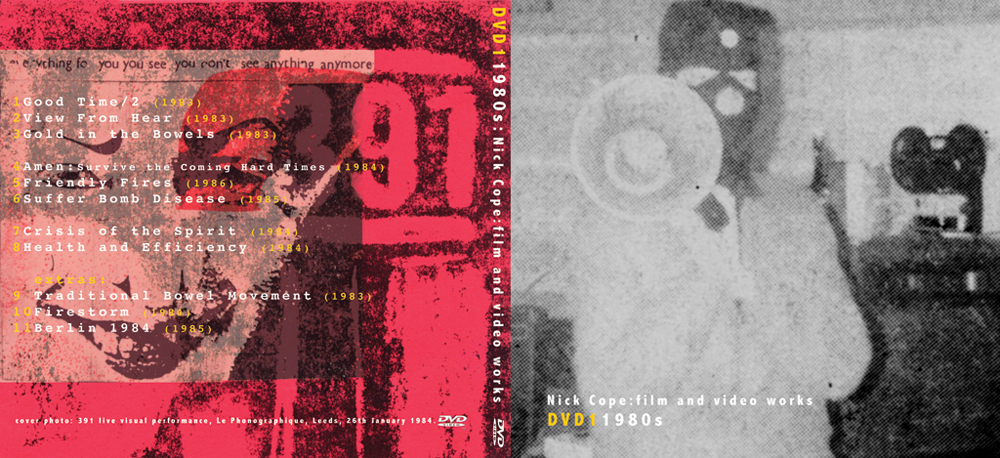 dvd1cover