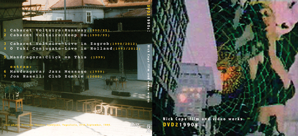 dvd2cover